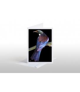 Tui: Card