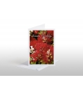 Pohutukawa (Seasons Greetings): Card